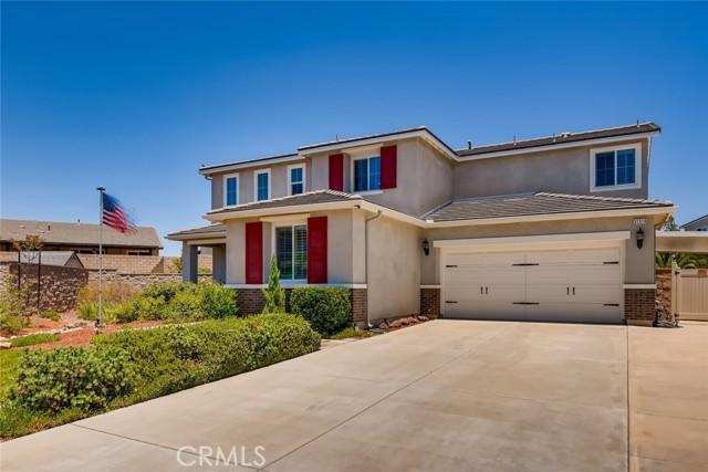 31319 Pinon Pine Circle, Winchester, CA 92596