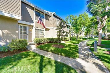 16 Fox Hollow, Irvine, CA 92614 Photo 1