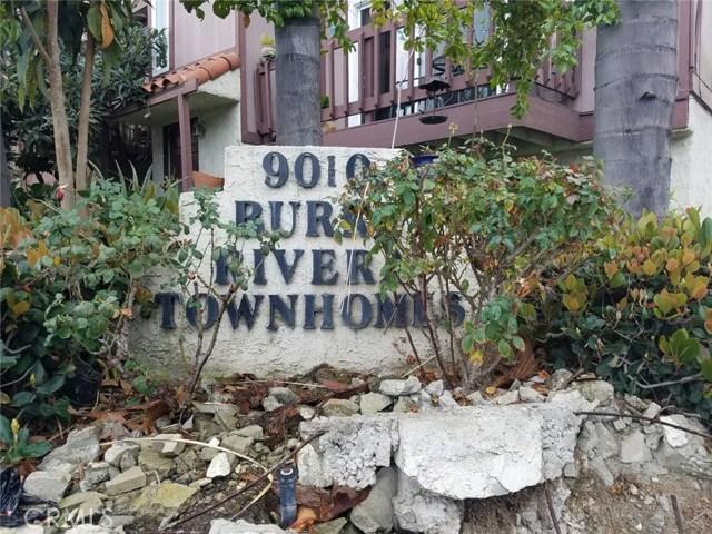 9010 Burke Street 3, Pico Rivera, CA 90660