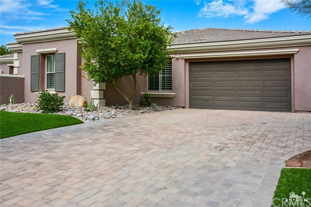 48656 Pear Street, Indio, CA 92201