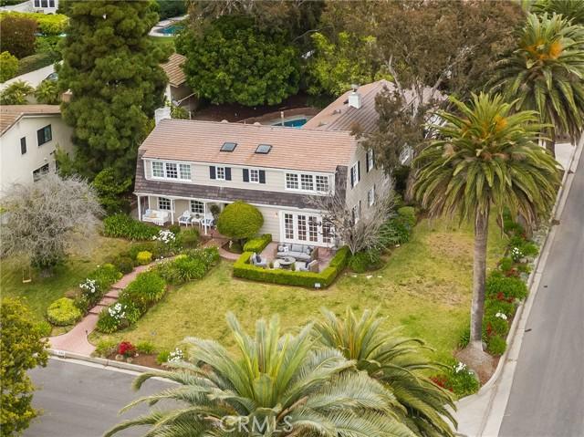 Photo of 1640 Chelsea Road, Palos Verdes Estates, CA 90274