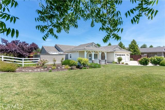 480 Tessa Court, Templeton, CA 93465