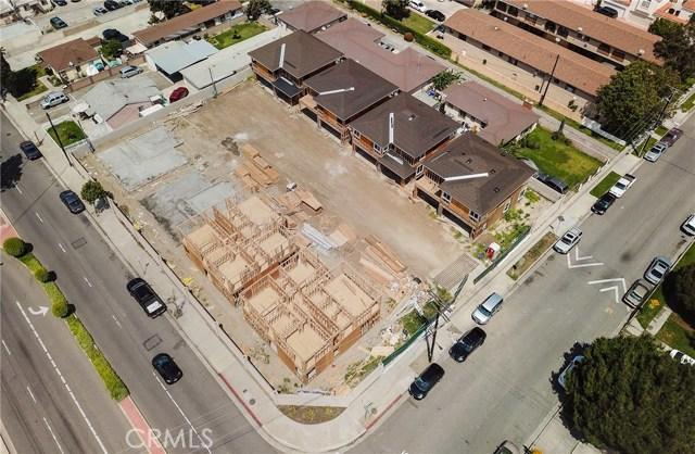 15027 Indiana Street, Paramount, CA 90273