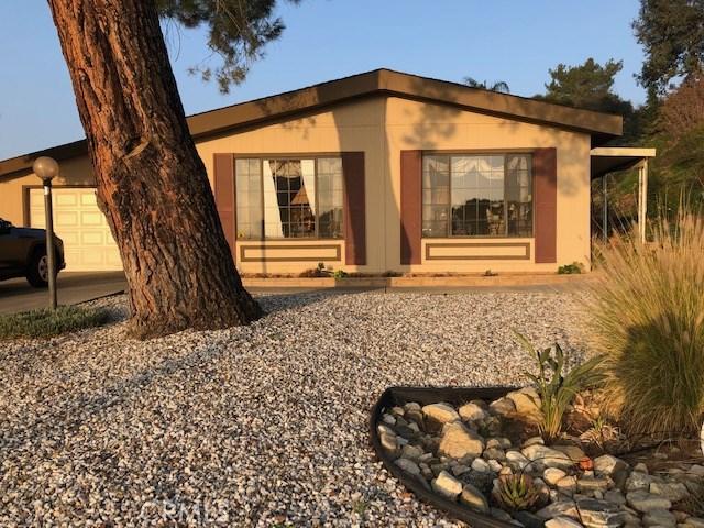 9518 Crestknoll Drive, Calimesa, CA 92320