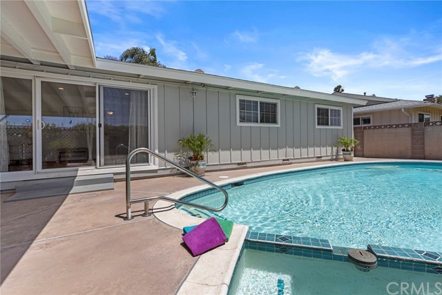14. 419 S Hastings Avenue Fullerton, CA 92833