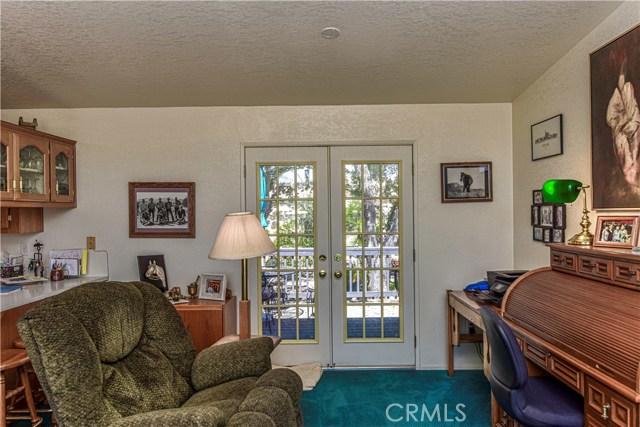 72925 Indian Valley Road, San Miguel, CA 93451 Photo 23