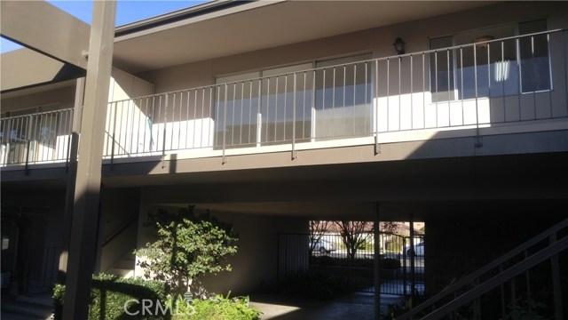 2940 W Carson Street Torrance