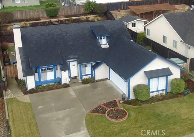 769 Hartnell Road, Santa Maria, CA 93455