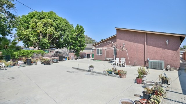 14521 Wilson St, Midway City, CA 92655 Photo 19
