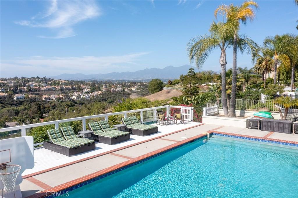 Photo of 27501 Boothill Court, Laguna Hills, CA 92653