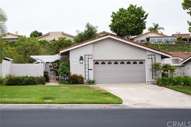 Photo of 5113 Miembro, Laguna Woods, CA 92637