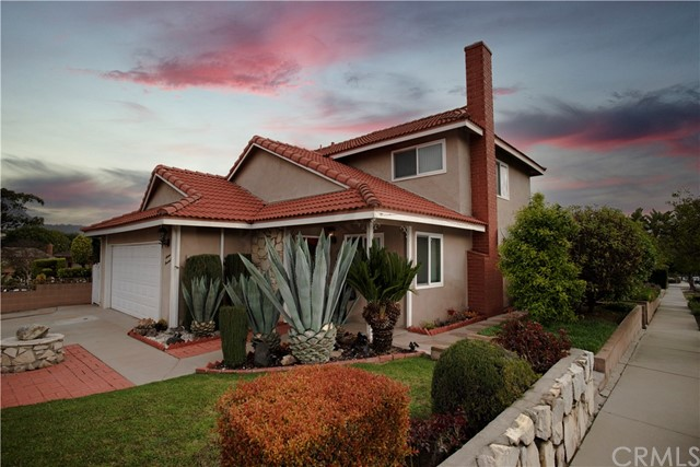 Photo of 1600 Kernville Avenue, Montebello, CA 90640