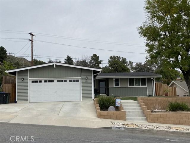2912 N Keystone Street, Burbank, CA 91504