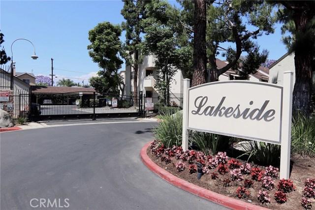 10541 Lakeside Drive S H, Garden Grove, CA 92840