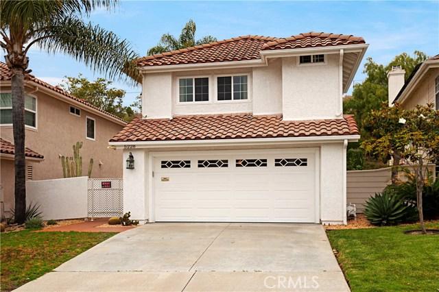 5228 Camino Playa Malaga, San Diego, CA 92124