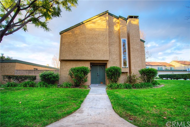 15926 Patom Court, Fountain Valley, CA 92708