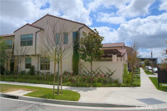 136 Barrington, Irvine, CA 92618 Photo 3