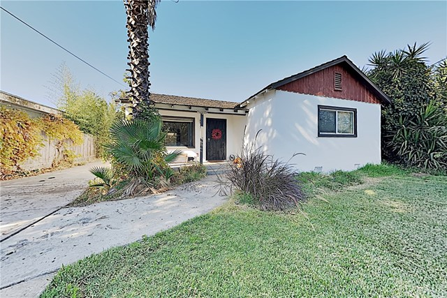 2513 6th Street, Hughson, CA 95326