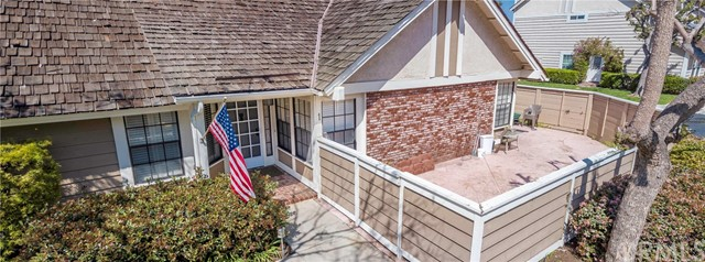 1 Fieldflower, Irvine, CA 92614 Photo 40