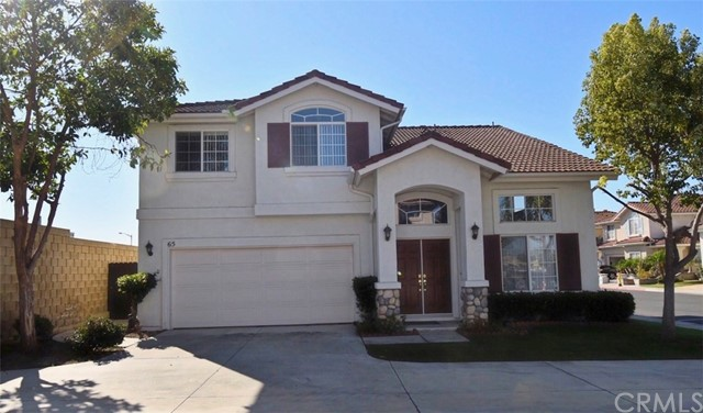 65 Sunset Circle, Westminster, CA 92683