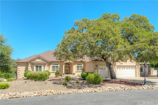 3632 Sunview Drive, Paradise, CA 95969