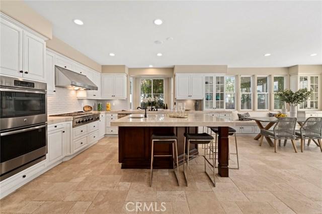 22 Palazzo | Lucera (BCYL) | Newport Beach CA