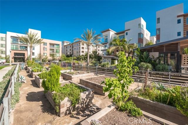 12510 Fielding Cir #2, Playa Vista, CA 90094 Photo 27