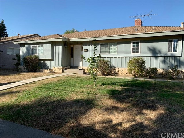 19755 Parthenia Street, Northridge, CA 91324