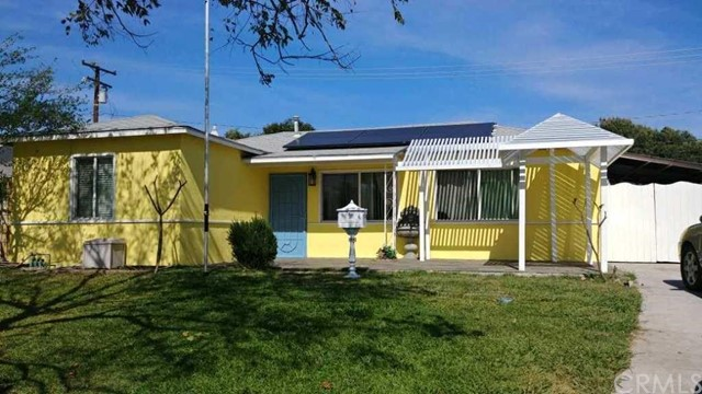 Photo of 11320 Newgate Avenue, Whittier, CA 90605