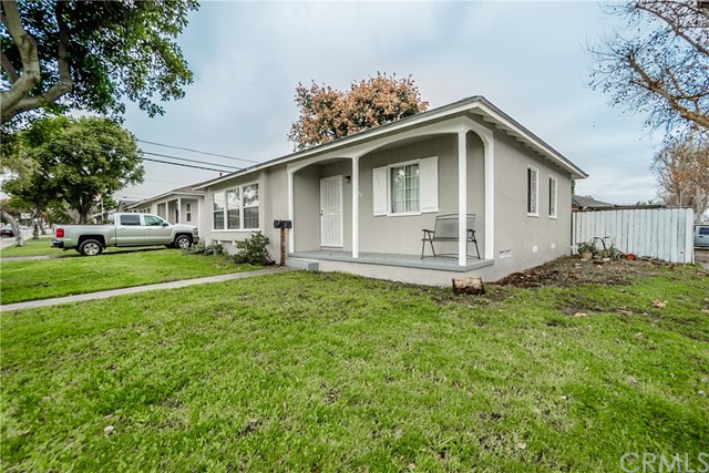 9028 Laurel Avenue, Whittier, CA 90605