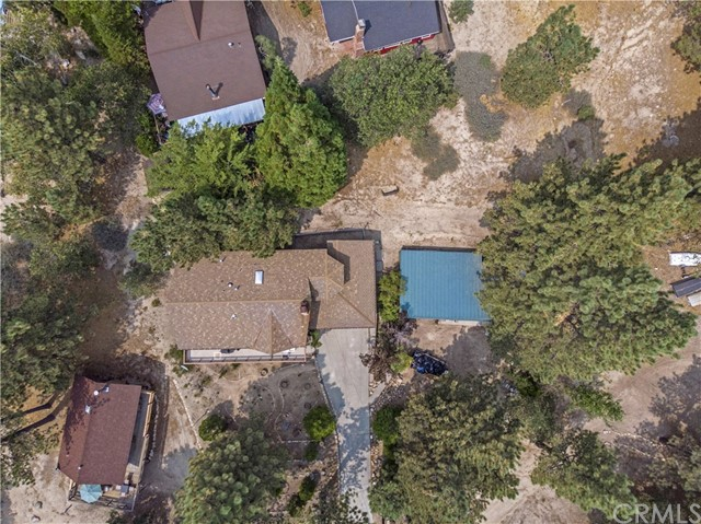 33172 Maple Ln, Green Valley Lake, CA 92341 Photo 43