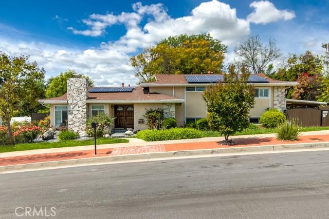 1321 Rebecca Drive, La Habra, CA 90631