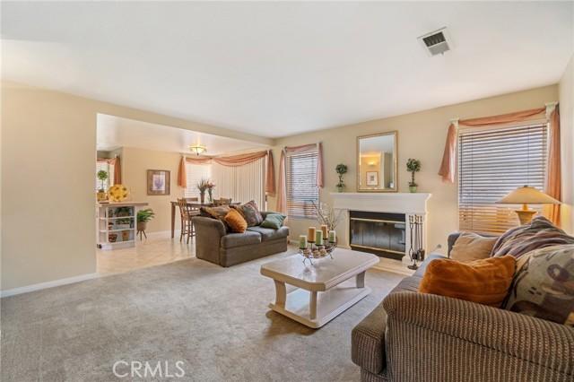 9. 358 Hornblend Court Simi Valley, CA 93065