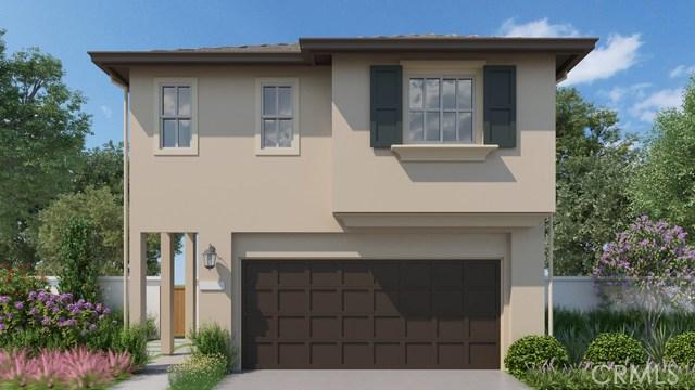 247  Saratoga Court, Vista in San Diego County, CA 92083 Home for Sale