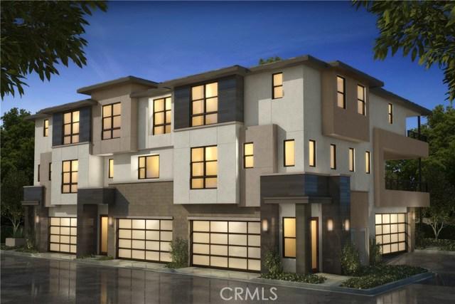 2929 Via Alta Place 31, San Diego, CA 92108