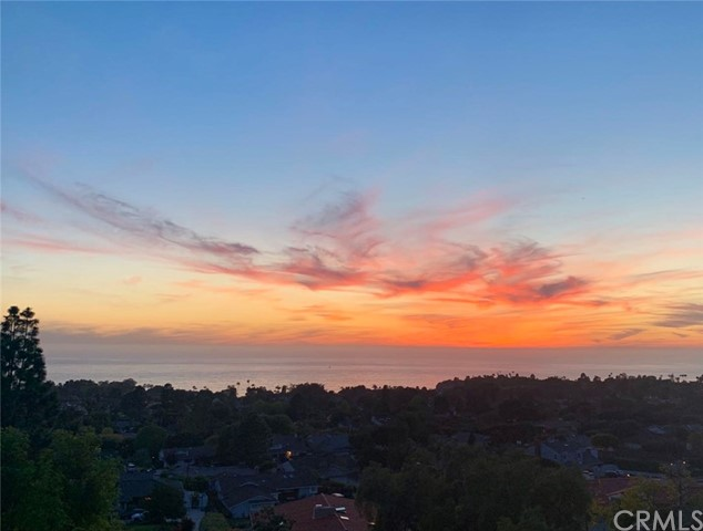 Photo of 1136 Via Zumaya, Palos Verdes Estates, CA 90274