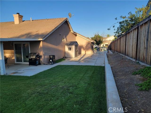8. 3668 Grovedale Street Corona, CA 92881