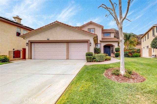 24326 Rosita Drive, Wildomar, CA 92595