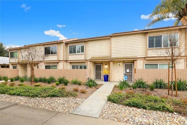 762 E Orange Grove Boulevard 3, Pasadena, CA 91104