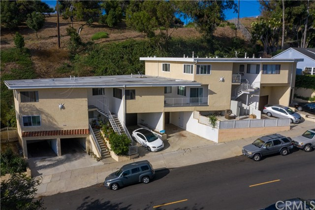 755 W 30th Street, San Pedro, CA 90731