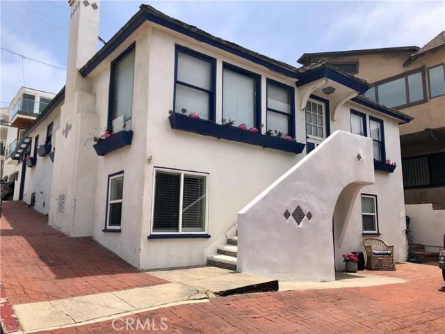 3927 The Strand, Manhattan Beach, California 90266, ,1 BathroomBathrooms,For Rent,The Strand,SB19127512