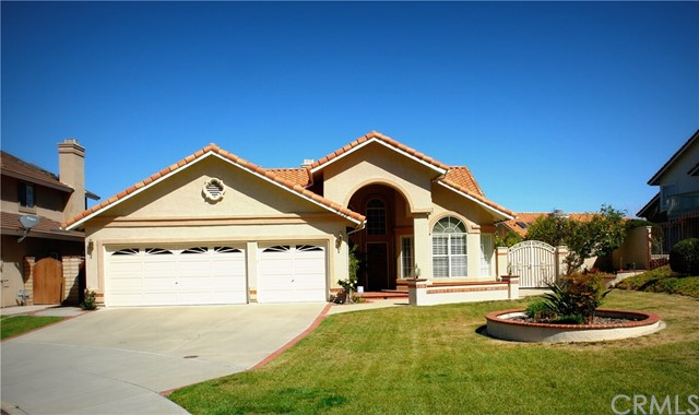 31828 Corte Rosario, Temecula, CA 92592 Photo 0