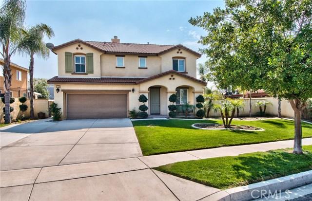 31125 Moss Street, Mentone, CA 92359