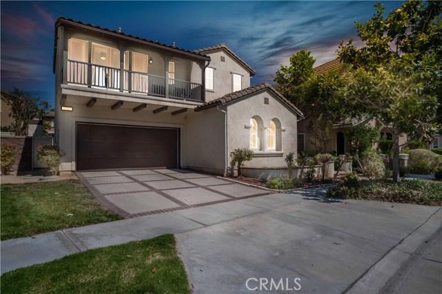 8723 Bridle Path Street, Chino, CA 91708
