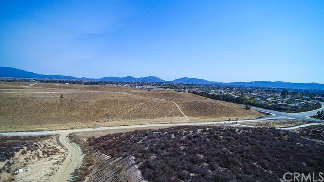 0 La Serena Way, Temecula, CA 92591 Photo 18