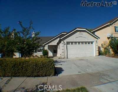 2929 Malik Avenue, Ceres, CA 95307