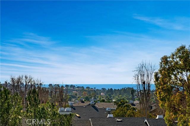 72 Terra Vista, Dana Point, CA 92629
