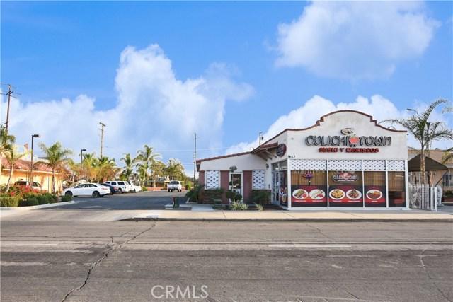 1462 N La Cadena Drive, Colton, CA 92324