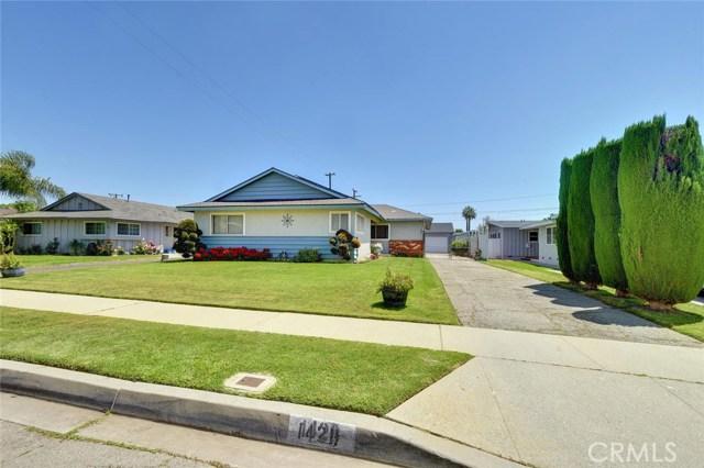 1428 S Rama Drive, West Covina, CA 91790