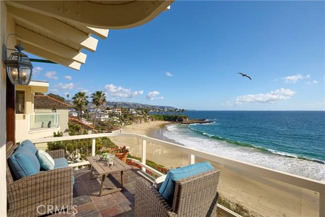 279 Crescent Bay Drive, Laguna Beach, CA 92651